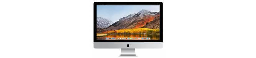 """iMac 27 """"5k"""