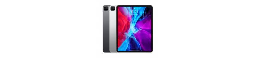"""iPad Pro 11"""" 2020 (USB-C)"""