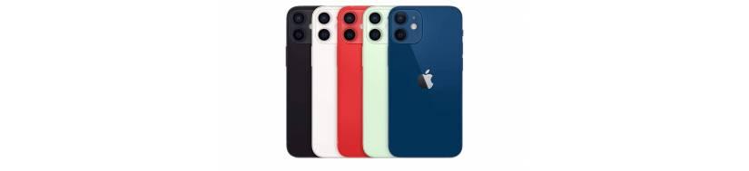 """iPhone 12 Max 6,1"""""""