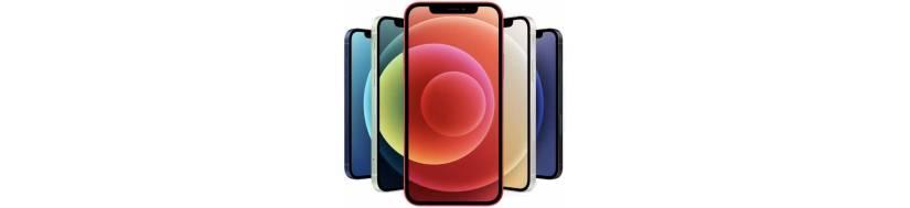 """iPhone 12 Pro Max 6,7"""""""