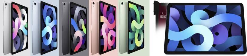 """iPad Air 10,9"""""""