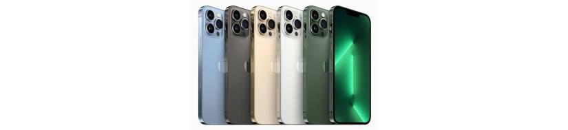 """iPhone 13 Pro Max 6,7"""""""
