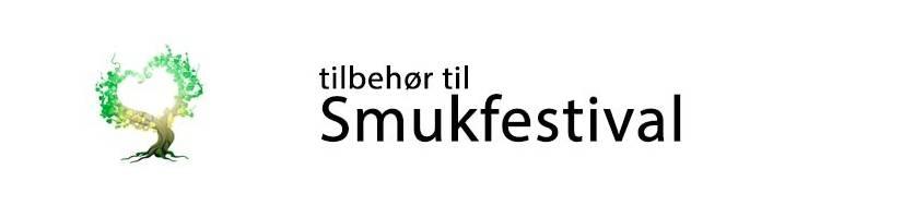 Festival i Skanderborg