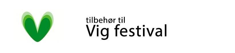 Vig Festival