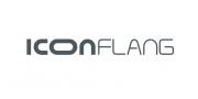 Manufacturer - Iconflang